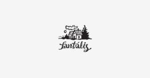 Fantaliy