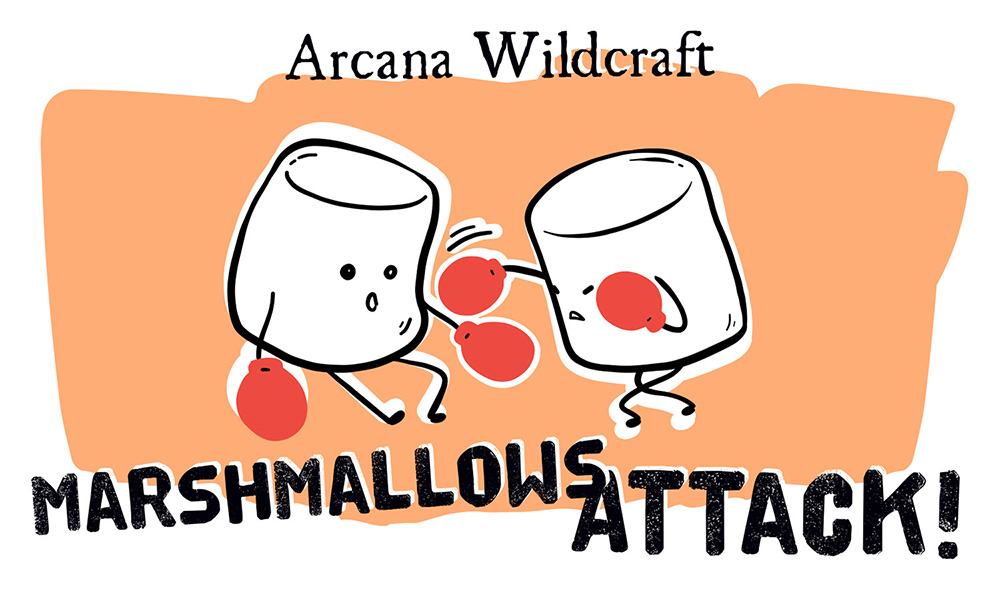 arcana_marshmallows_attack_orange2