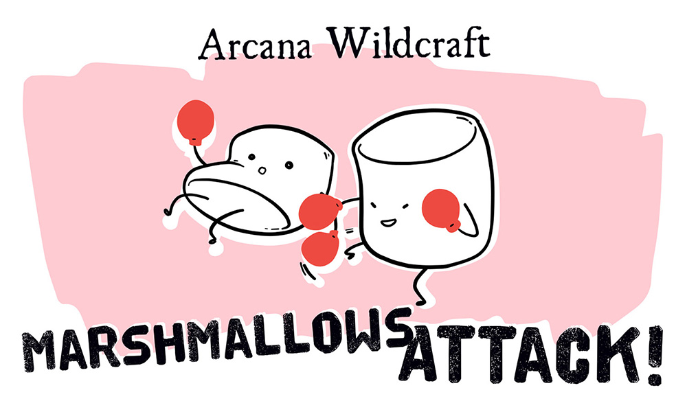 arcana_marshmallows_attack_pink2