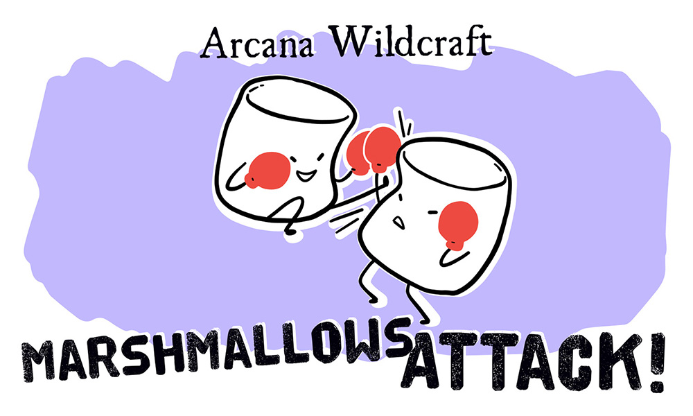 arcana_marshmallows_attack_purple2