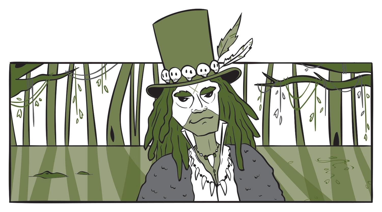arcana_zombie_p