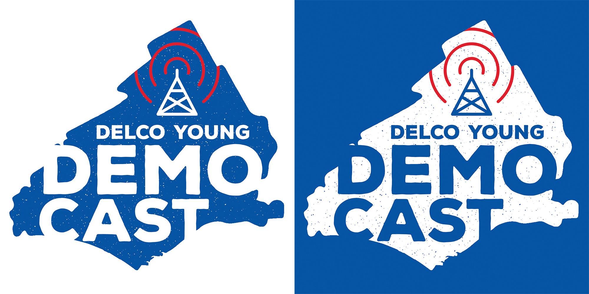 democast_p