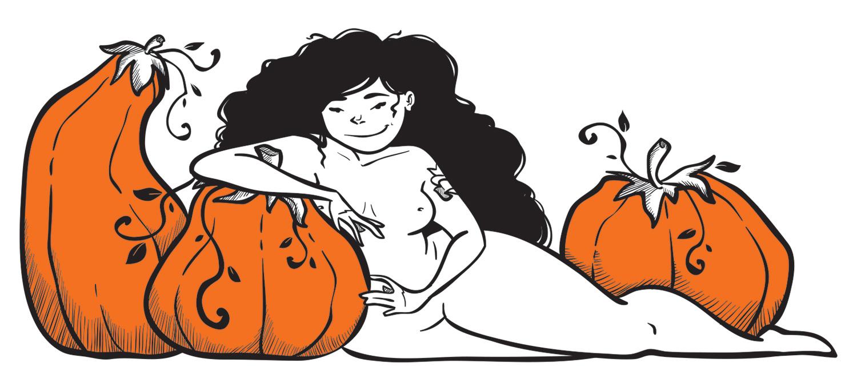 pumpkins_crave_p2