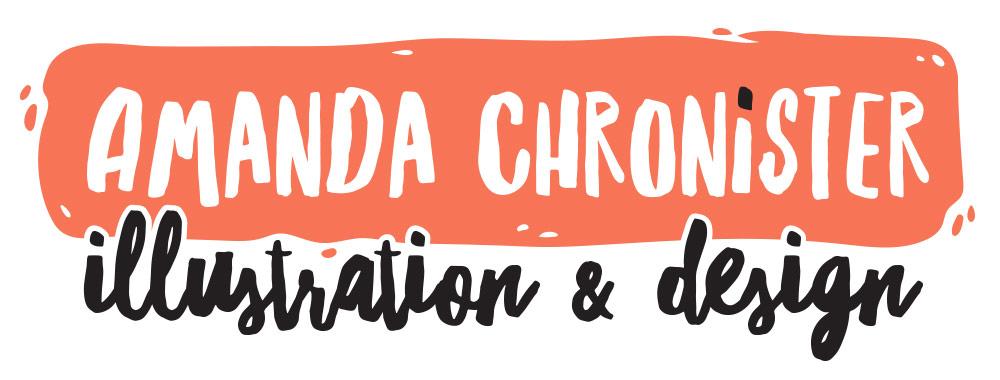Amanda Chronister